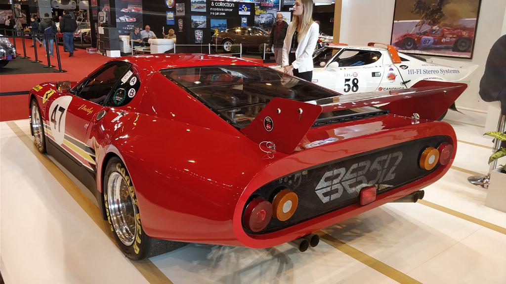 Ferrari-512-BB-LM-rear.jpg