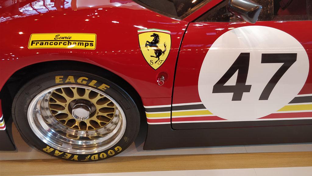 Ferrari-512-BB-LM-side.jpg