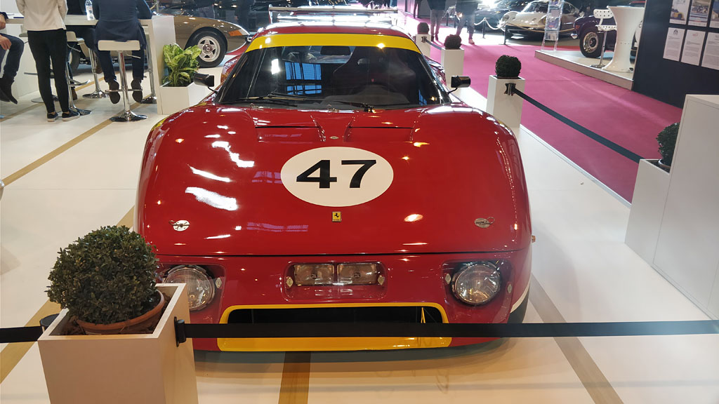 Ferrari-512-BB-LM.jpg