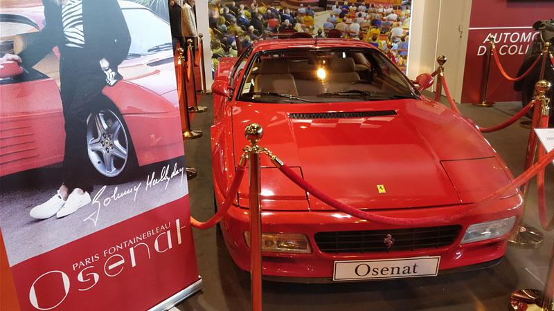 Ferrari-512-TR-Johnny.jpg