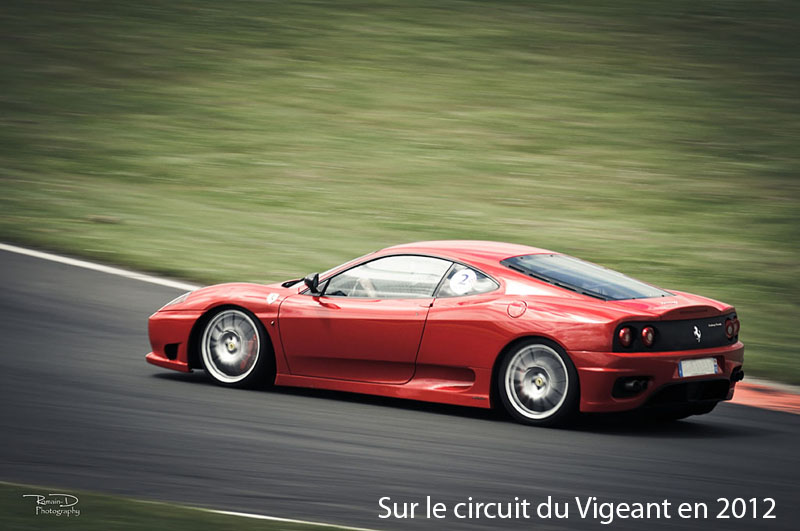 Ferrari-Challenge-Stradale-Sport-et-Collection-2012.jpg