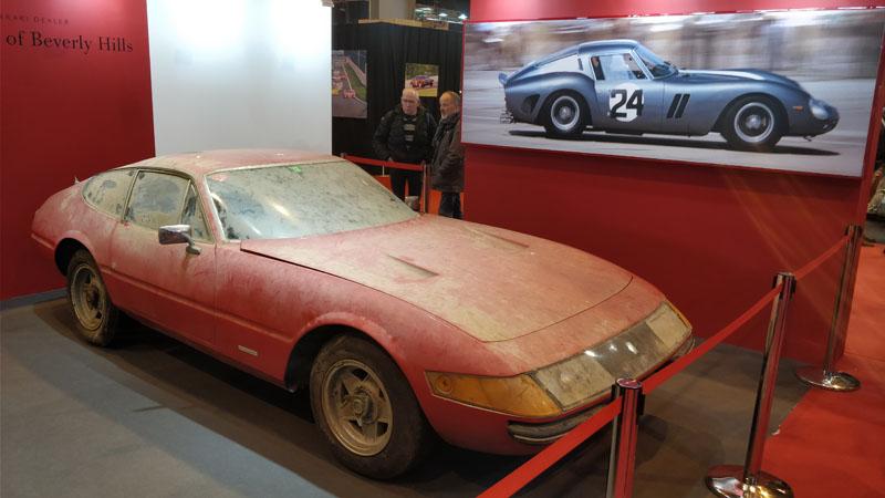 Ferrari-Classiche-Daytona.jpg