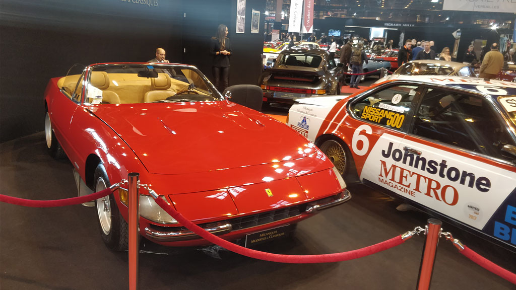 Ferrari-Daytona-Spider-MMC.jpg