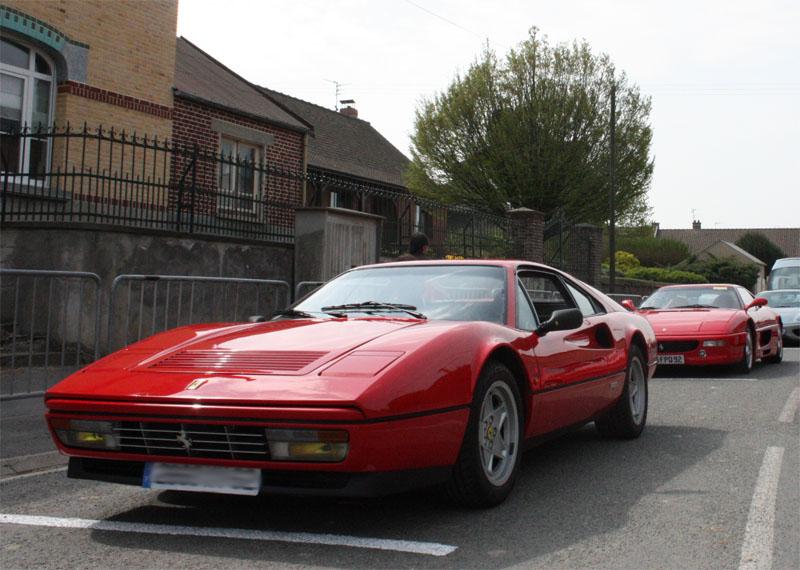 Ferrari-328-Cavallino.jpg