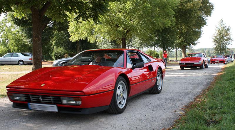 Ferrari-328-KB.jpg