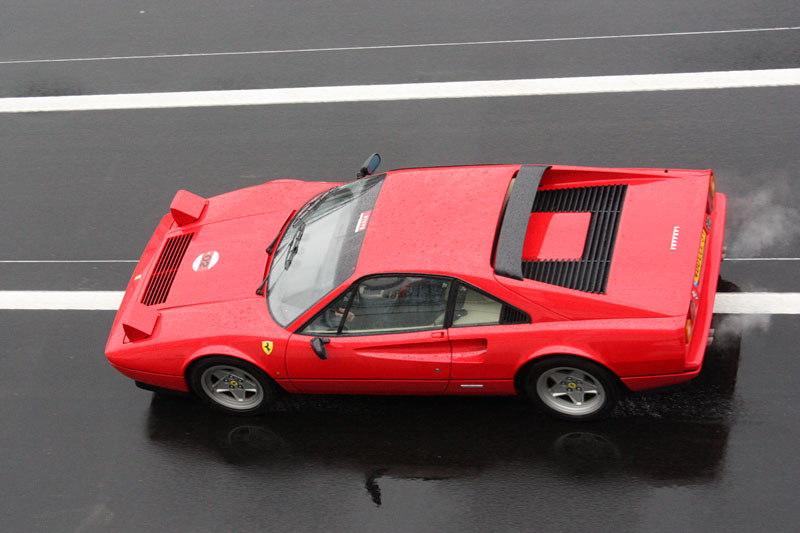 Ferrari-328-Pista.jpg