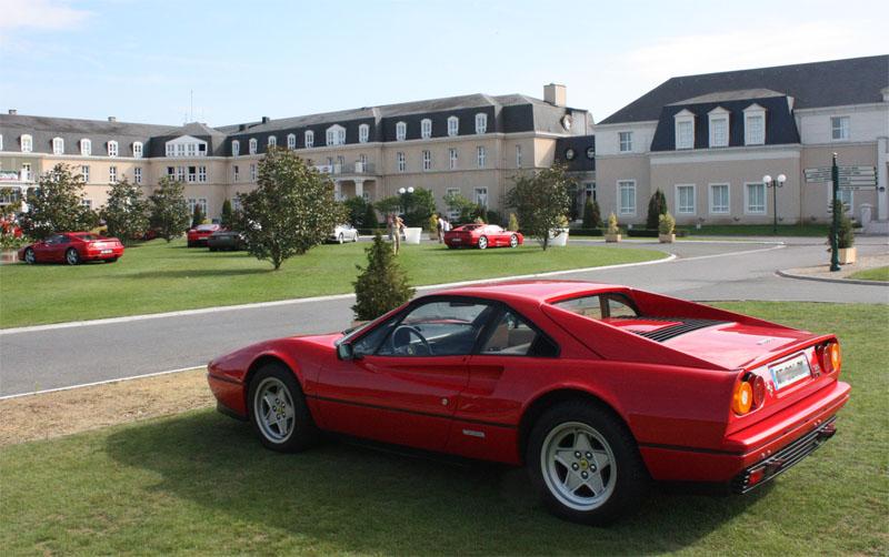 Ferrari-328-Rosso-back.jpg