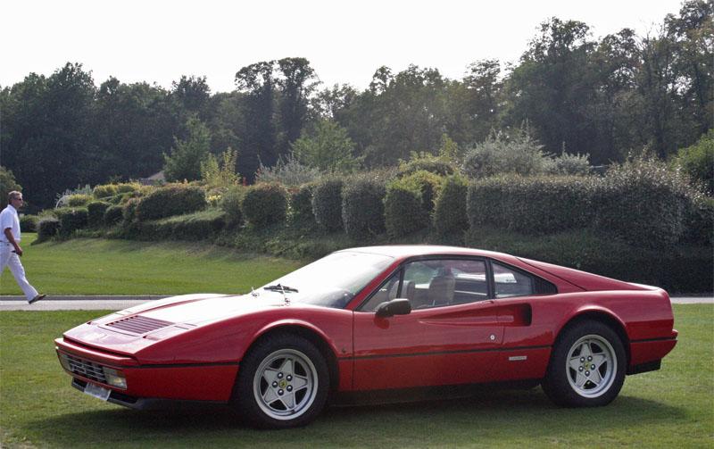 Ferrari-328-Rosso.jpg