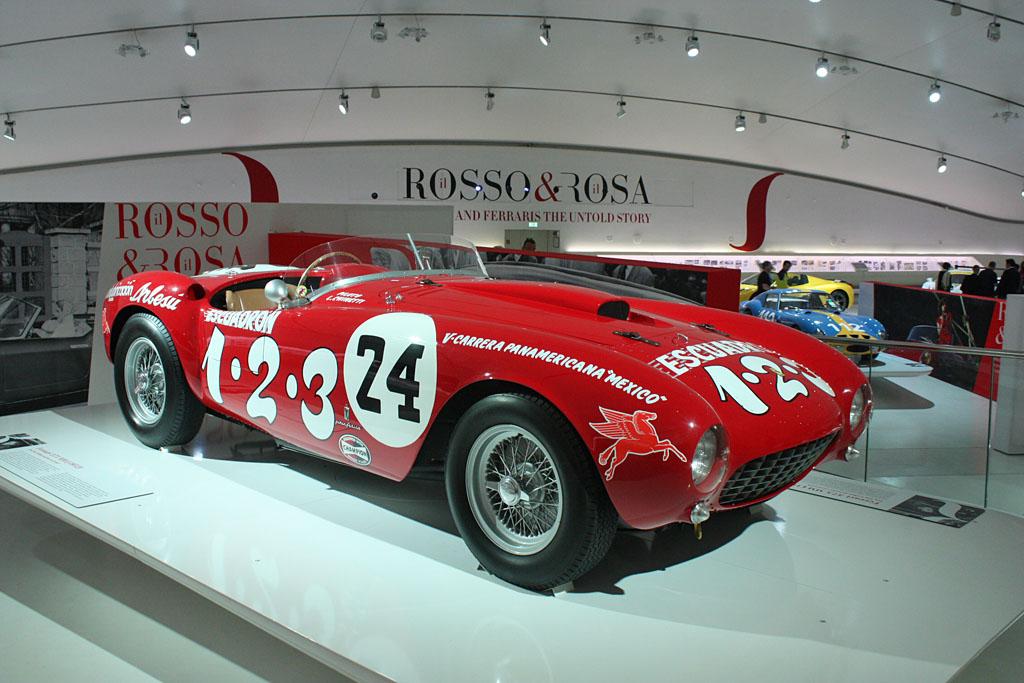 Ferrari-375-MM.jpg