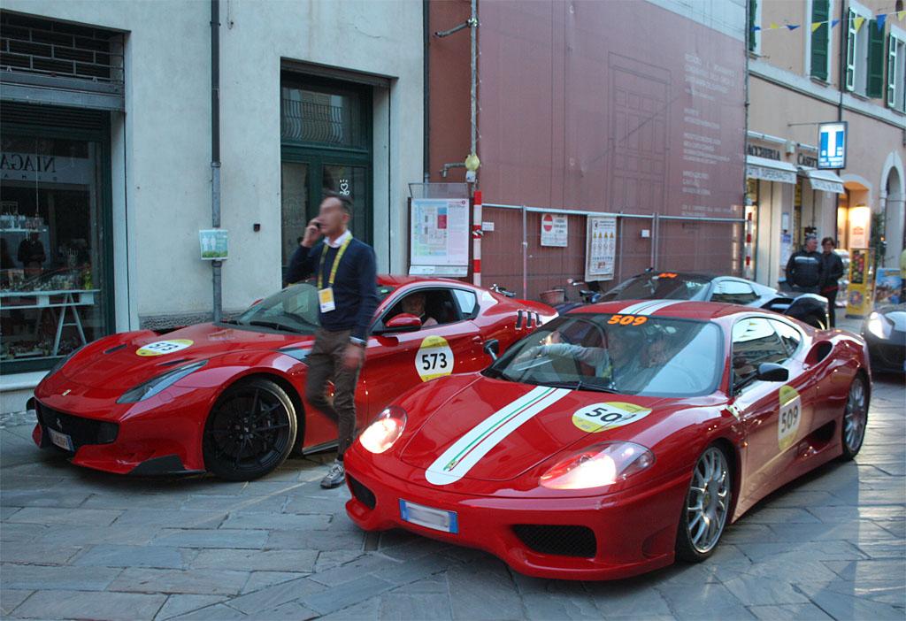 Mille-Miglia-Tributo-Ferrari.jpg