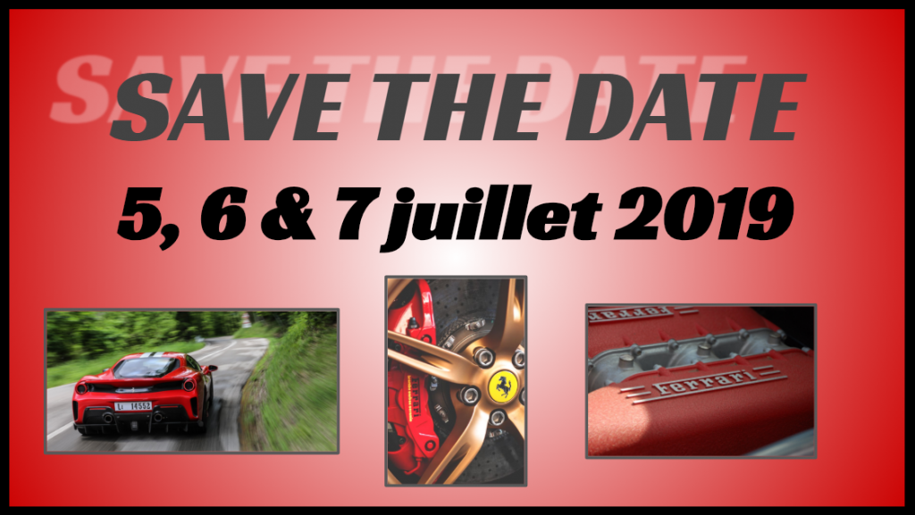Save the Date Gang des Lyonnais.PNG