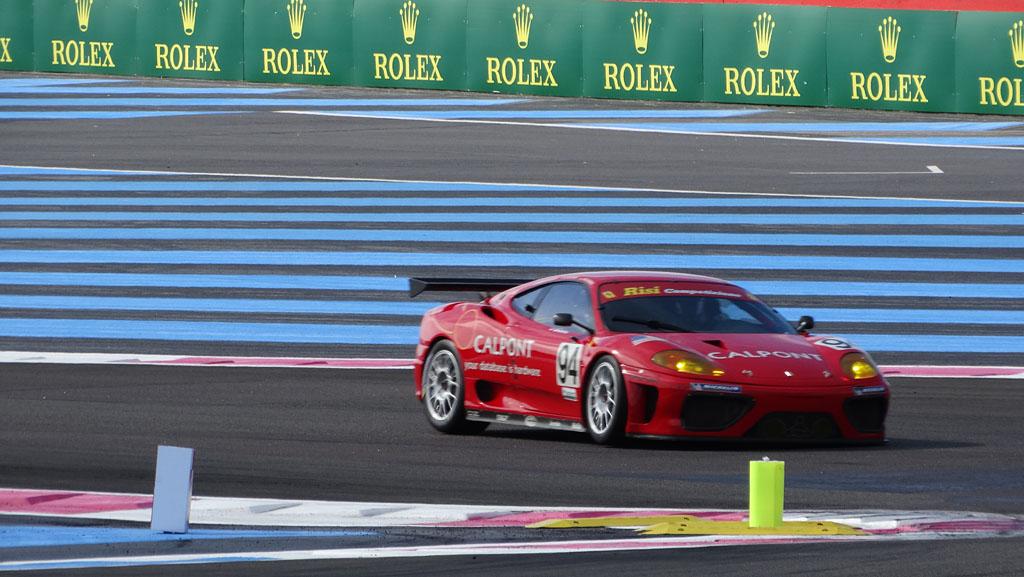 Ferrari-Ricard.jpg
