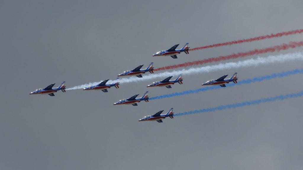 Patrouille-France.jpg