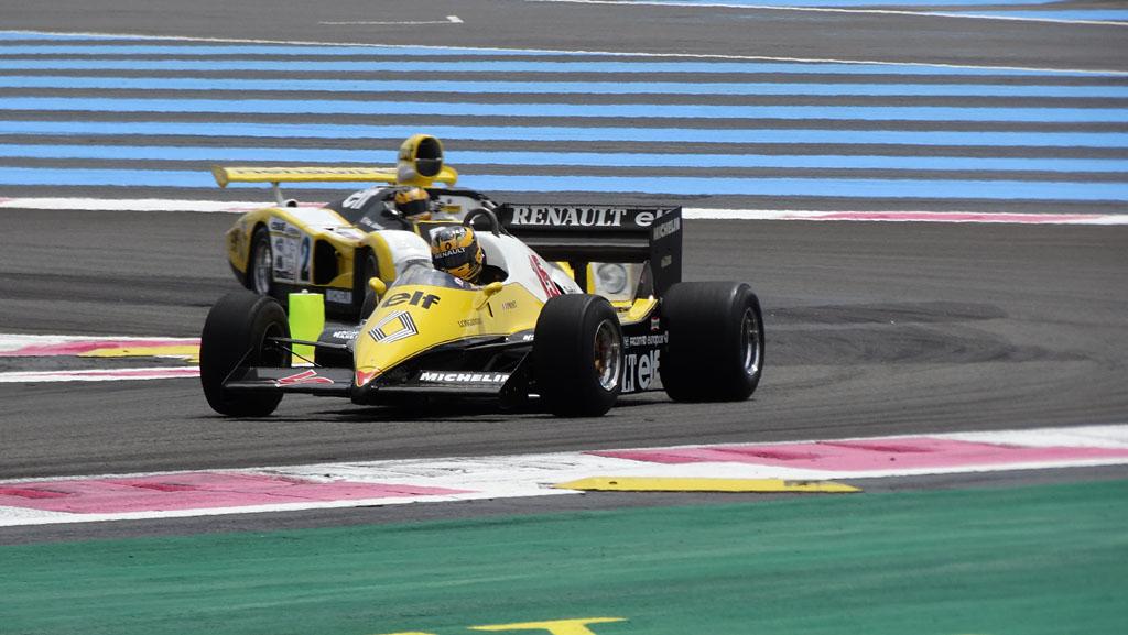 Renault-F1.jpg
