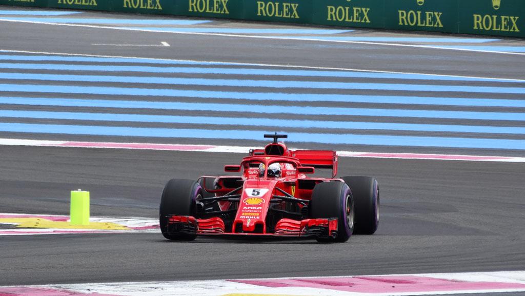 Vettel-Ferrari.jpg