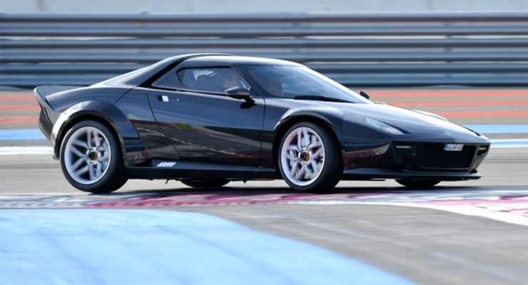 Lancia-New-Stratos-articleDetail-c9ae4b77-447224.jpg.8945a3d6b42c8915e317da239c48dacc.jpg