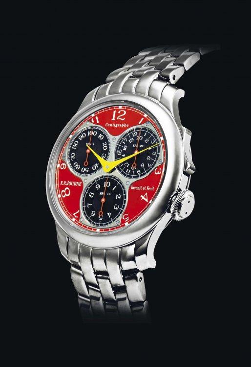 2016_DUB_01245_0010_000(fp_journe_a_platinum_limited_edition_ergonomic_chronograph_wristwatch).jpg