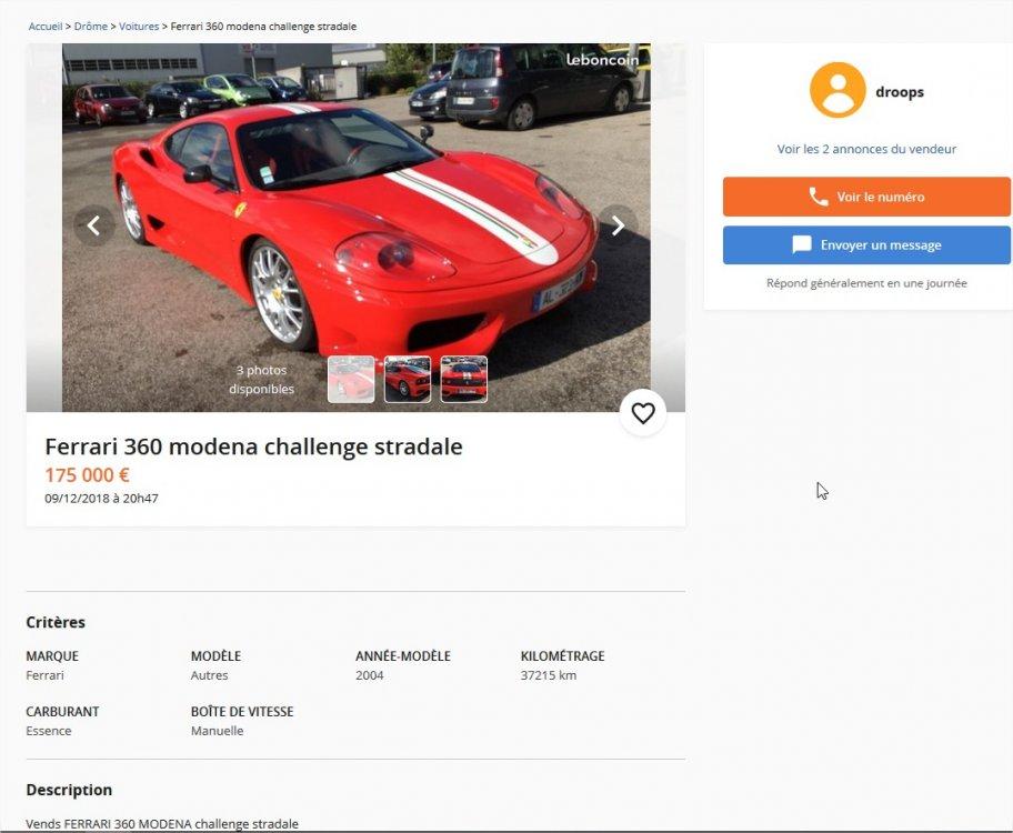 5c0d7e2e96044_Ferrari360modenachallengestradale-MozillaFirefox.thumb.jpg.8713ddc78c62a13f95c88e2ba38e885b.jpg
