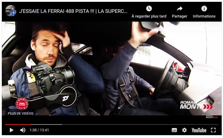 5c2f948e48cb6_Ferrari488PistaAvisspyshotsphotosetvidos-Page173-Ferrari458ItaliaSpeciale-488GTBPista-CaliforniaCalif.jpg.fa1cb4030288d5431dd1f7bf45a1eddb.jpg