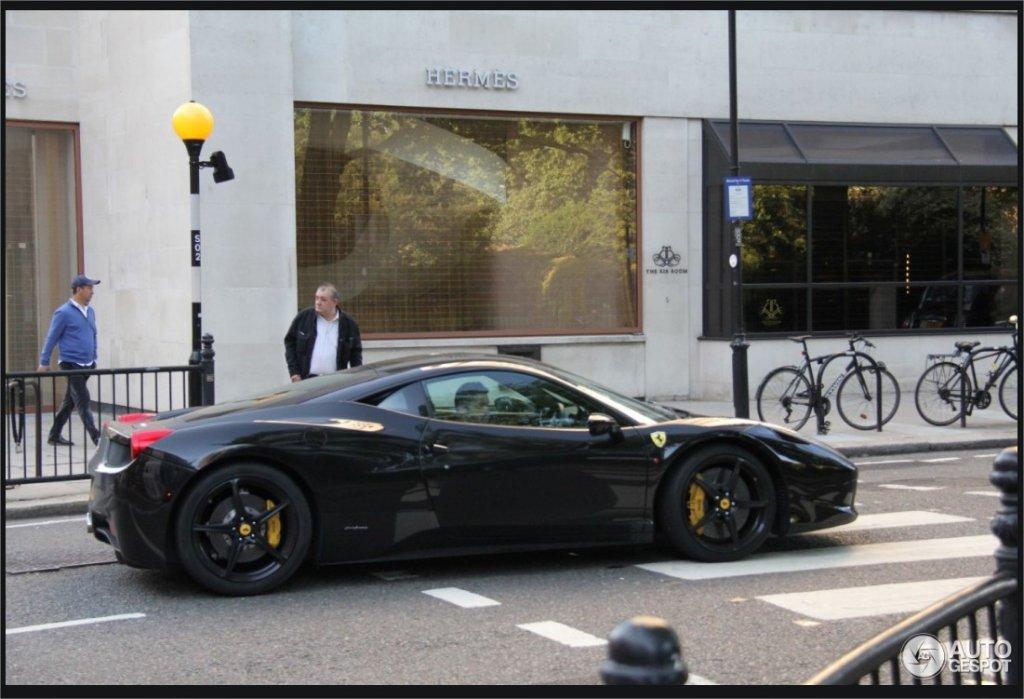 5c3ee224122d3_Ferrari458Italia-2dcembre2018-Autogespot-MozillaFirefox.thumb.jpg.d81ce797aed00311090538973ca1b364.jpg