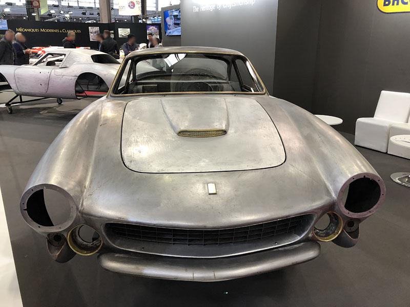 Ferrari-250-GT-Lusso.jpg