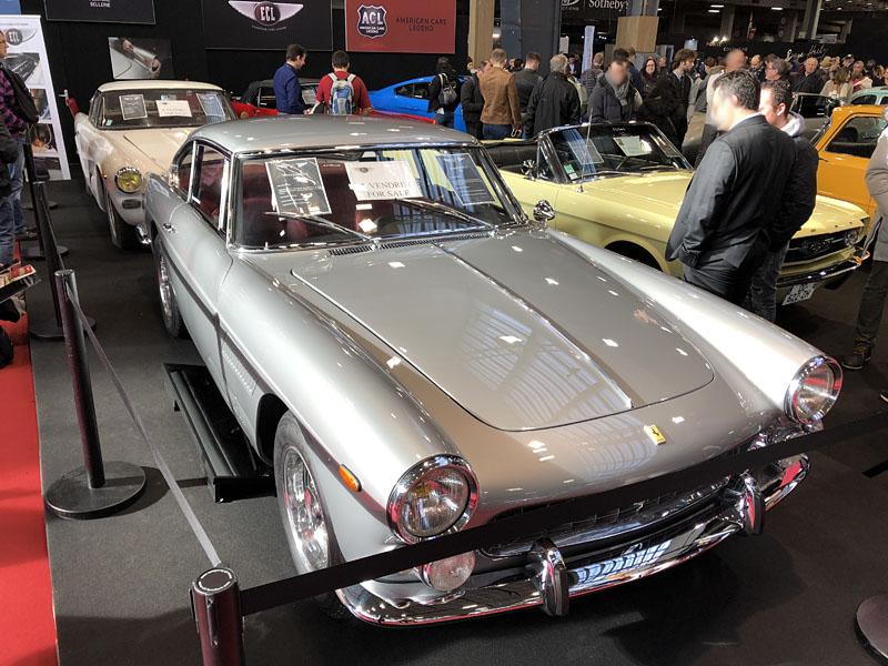 Ferrari-250-GTE-ECL-Retromobile.jpg