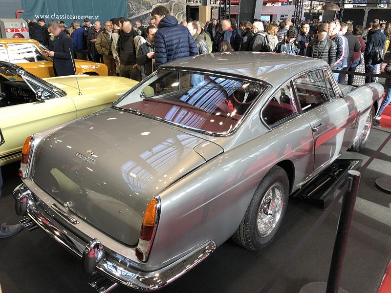 Ferrari-250-GTE-ECL.jpg