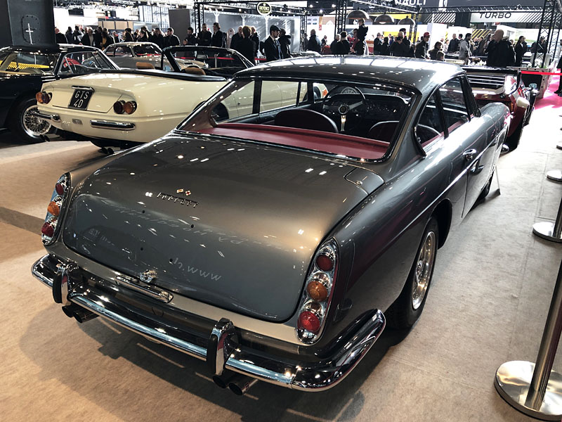 Ferrari-250-GTE-Retromobile-Back.jpg