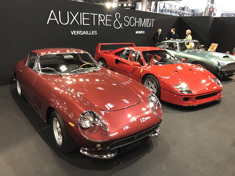 Ferrari-275-GTB-Short-Nose.jpg