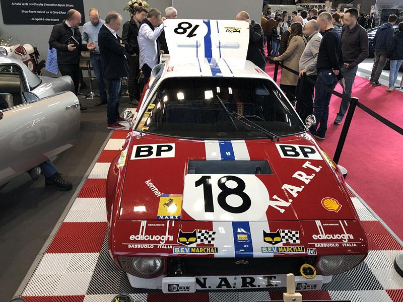 Ferrari-308-GT4-LM-Retromobile.jpg