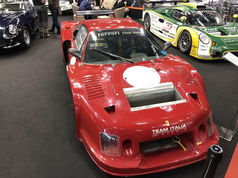 Ferrari-308-Groupe-5-Front.jpg