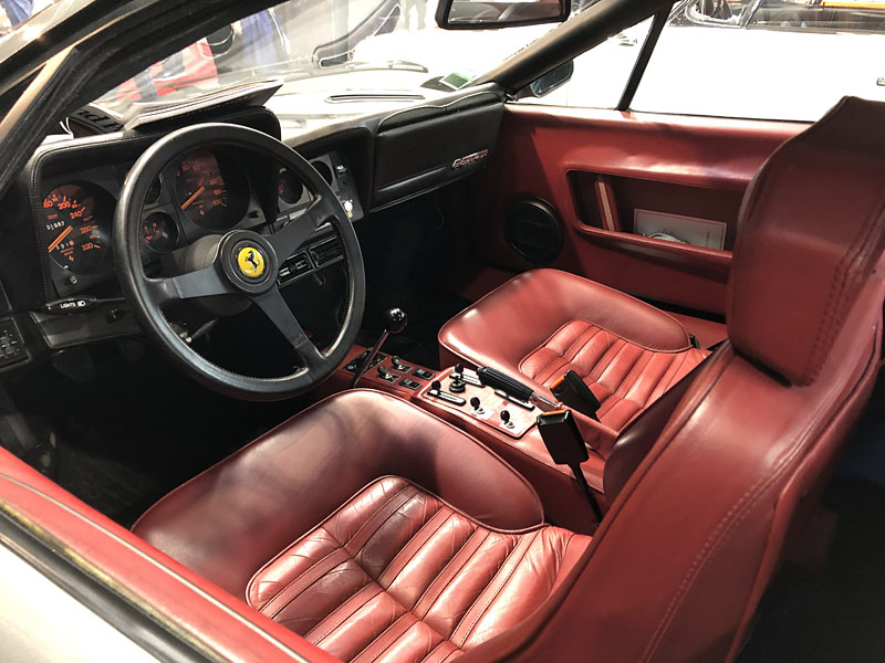 Ferrari-BB-512-Interior.jpg