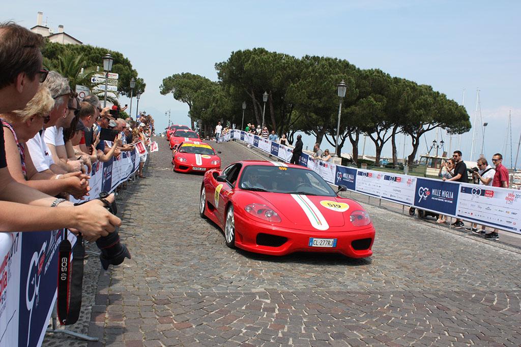 Ferrari-Challenge-Stradale-4-1000-Miglia.jpg