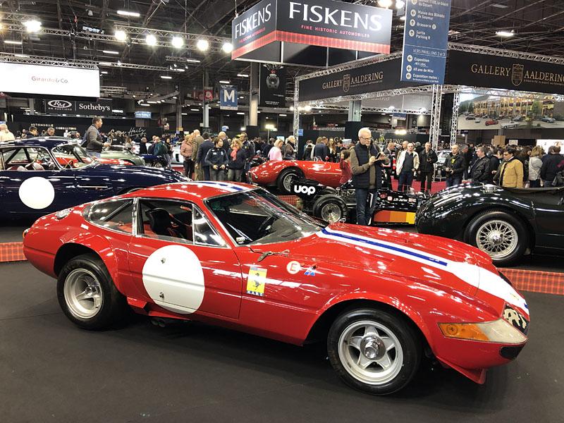 Ferrari-Daytona-Competizione-Retromobile.jpg