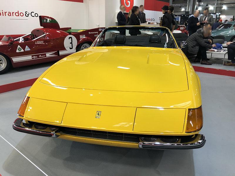 Ferrari-Daytona-Spider-Giallo.jpg