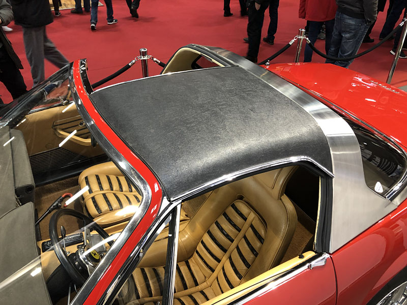 Ferrari-Daytona-Targa-Retromobile-Top.jpg