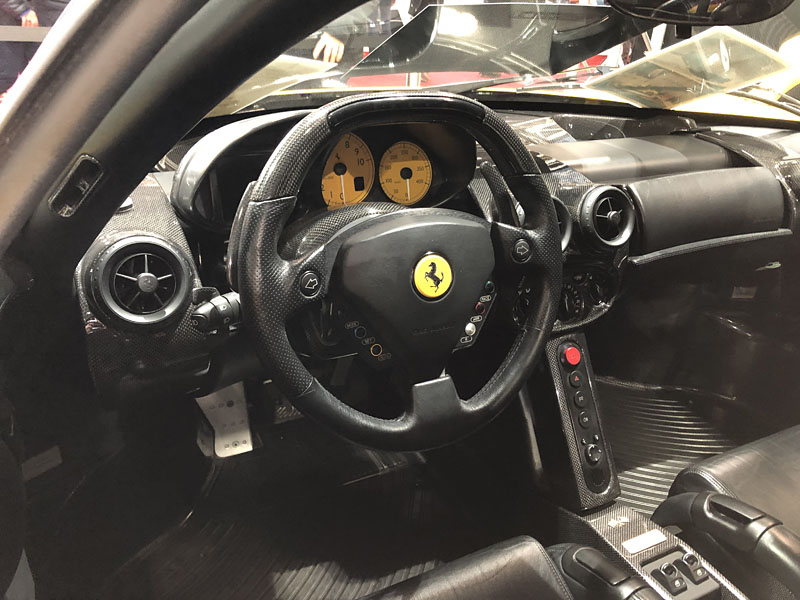 Ferrari-Enzo-Giallo-Retromobile-Interior.jpg