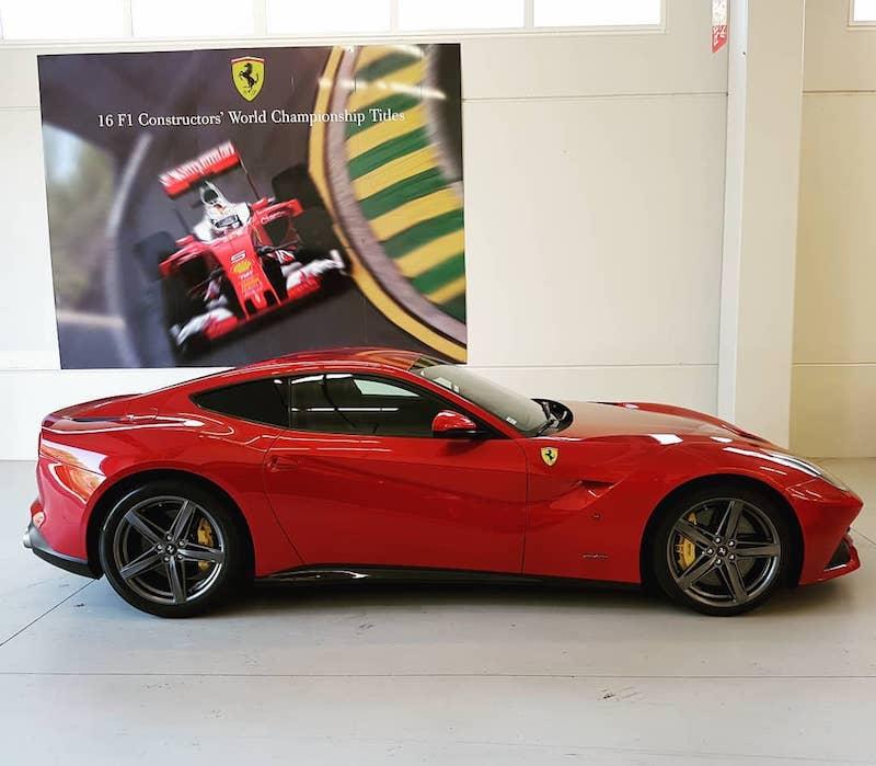 Ferrari-F12-Berlientta-Delivery.jpg