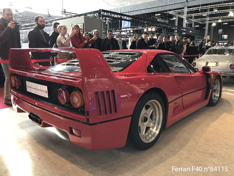 Ferrari-F40-84115.jpg