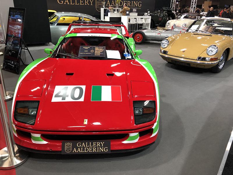 Ferrari-F40-Gallery.jpg