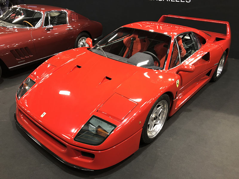 Ferrari-F40-Red-Auxietre.jpg