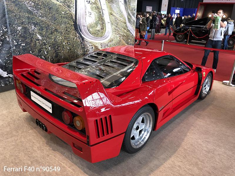 Ferrari-F40-back-90549.jpg
