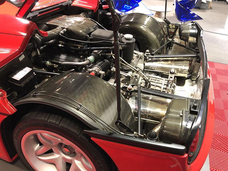 Ferrari-F50-Retromobile-V12.jpg