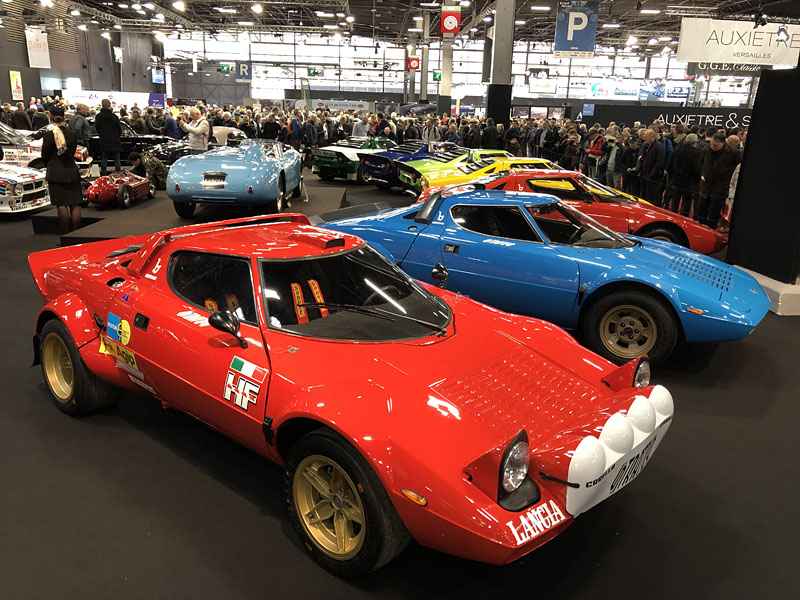 Lancia-Stratos-Retromobile.jpg