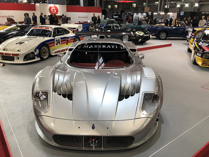 Maserati-MC12-Corsa.jpg