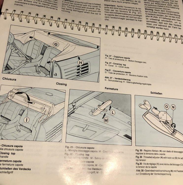 BB93C688-927A-4CD7-802B-184EADFE9B4A.jpeg
