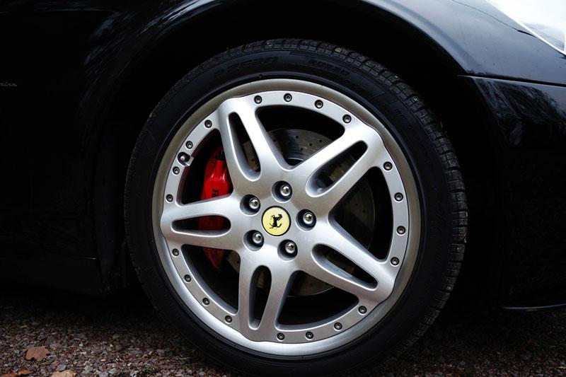 Ferrari-612-Scaglietti-jante.jpg