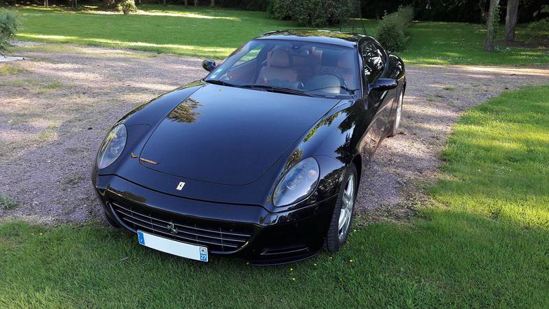 Ferrari-612-av.jpg