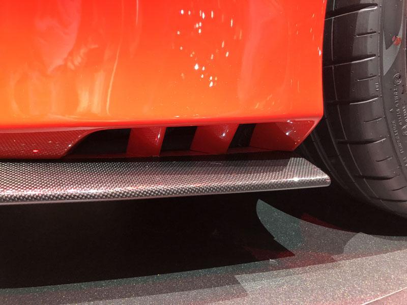 Ferrari-F8-Air-Intake.jpg