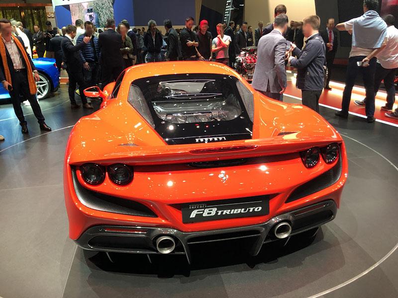 Ferrari-F8-Tributo-Back.jpg